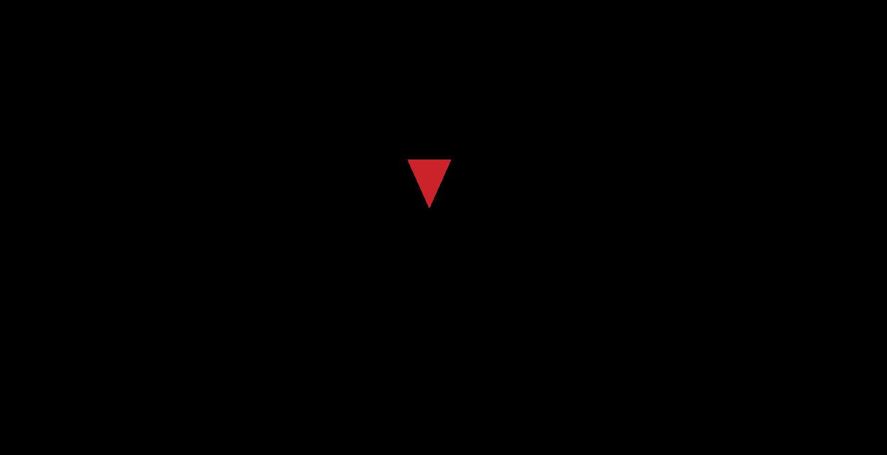 kenwood-logo copy