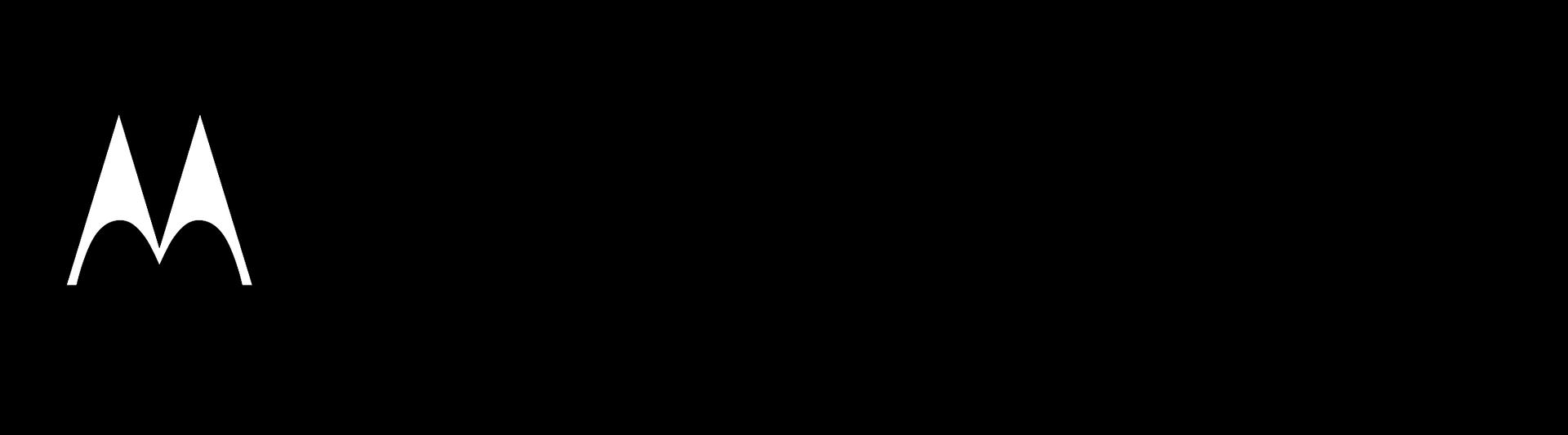 Motorola-logo-black-and-white copy