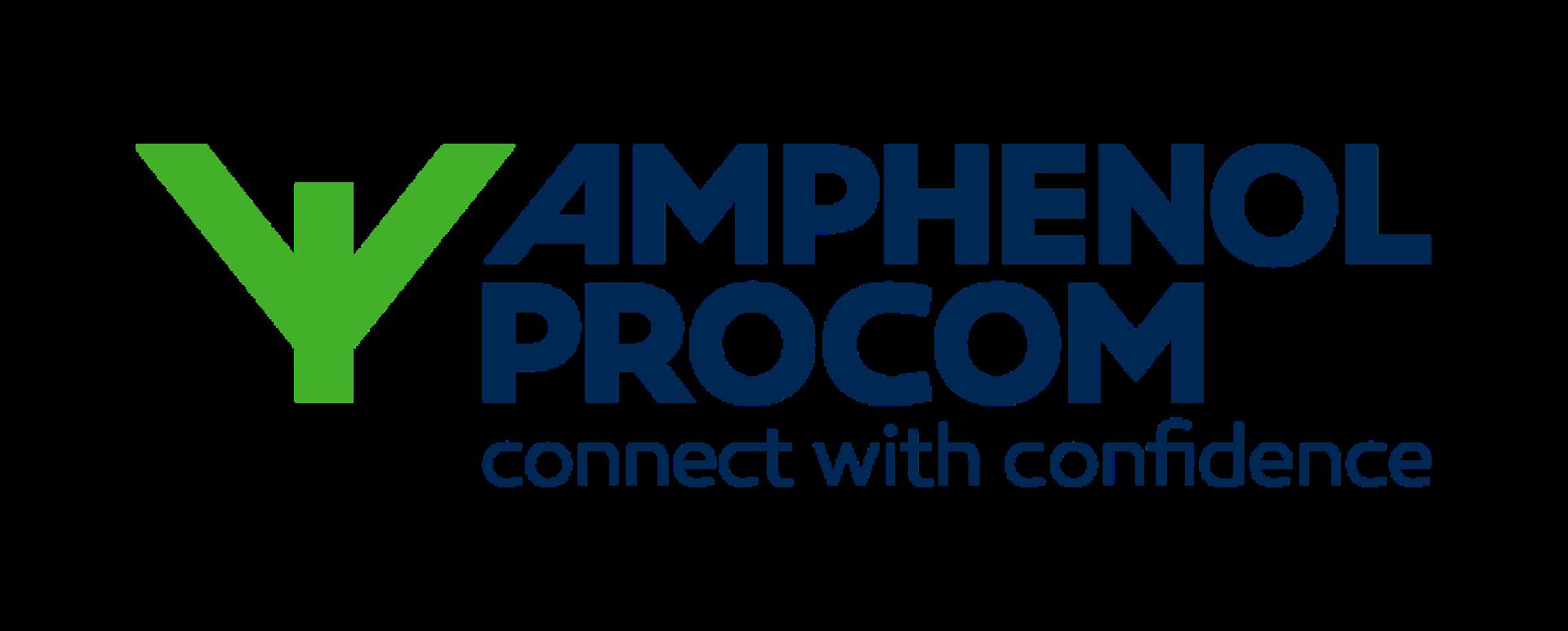 procom-logo-1 copy
